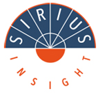 www.siriusinsight.be