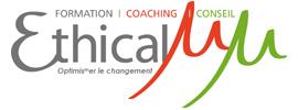 www.ethicalmm.com